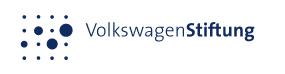 Logo VW Stiftung