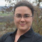 Dr. Stephanie Döpper