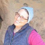 Dr. Michaela Ecker