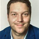 Dr. Florian Schimpf
