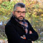 Dr. Moein Eslami